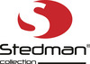 Stedman®